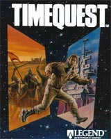 Timequest small cover.jpg