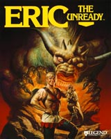 Eric the Unready small cover.jpg