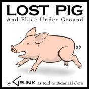 Lost Pig small cover.jpg