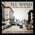 Ill Wind small cover.jpg