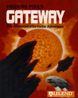 Gateway small cover.jpg
