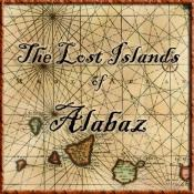 Lost Islands of Alabaz small cover.jpg