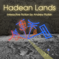 Hadean Lands small cover.png