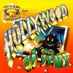 Hollywood Hijinx small cover.png