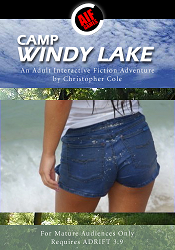 Camp Windy Lake small cover.png