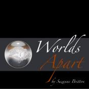 Worlds Apart small cover.png