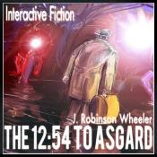 1254 to Asgard small cover.jpg