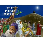 Bible Retold Following A Star small cover.jpg