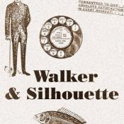 Walker & Silhouette small cover.jpg