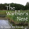 Warbler's Nest small cover.jpg