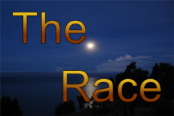 Race cover1.png