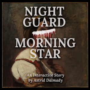 Night Guard Morning Star cover.png