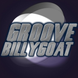 Groove Billygoat cover.jpg