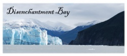 Disenchantment Bay widecover.jpg