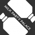 Milk Party Palace cover.png