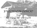Provenance small cover.png