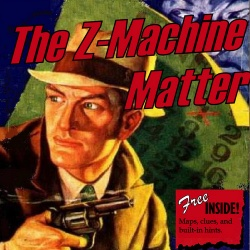 Z-Machine Matter cover.jpg