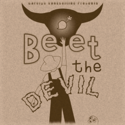 Beet the Devil cover.png
