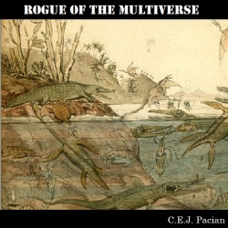 Rogue of the Multiverse cover.jpg