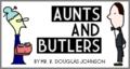 Aunts and Butlers art.png