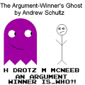 Argument-Winner's Ghost cover.png