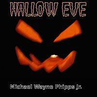 Hallow Eve cover.jpg