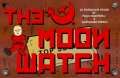 Moon Watch cover.png