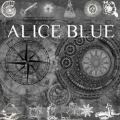 Alice Blue cover.png