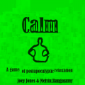 Calm cover.png