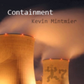 Containment cover.png