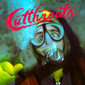 Cutthroats small cover.png