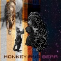 Monkey and Bear cover.jpg