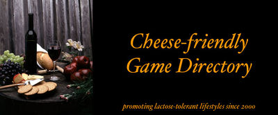 Cheese-friendly Game Directory header.jpg