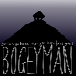 Bogeyman small cover.png