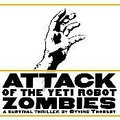 Attack of the Yeti Robot Zombies small cover.jpg
