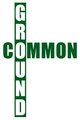 Common Ground logo.png