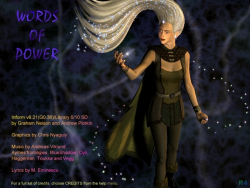 Words of Power cover.png