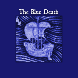 Blue Death cover.png
