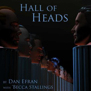 Hall of Heads Cover.jpg
