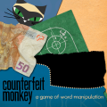 Counterfeit Monkey cover.png