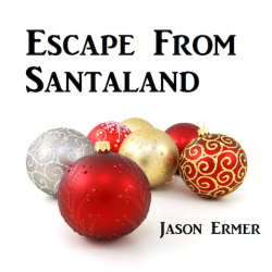 Escape From Santaland cover.png