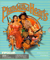 Plundered Hearts small cover.png