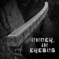 Under In Erebus cover.png