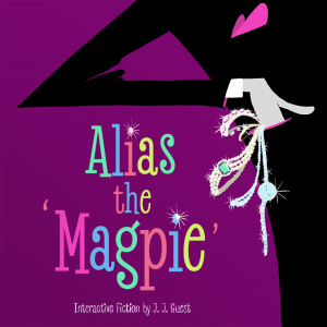 Alias The Magpie IFDB 2.png