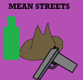 Mean Streets cover.png