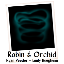 Robin & Orchid cover.png