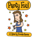 Party Foul cover.png