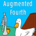 Augmented Fourth small cover.jpg