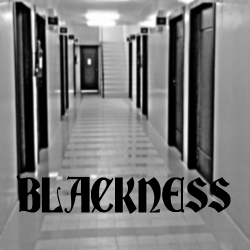 Blackness cover.png