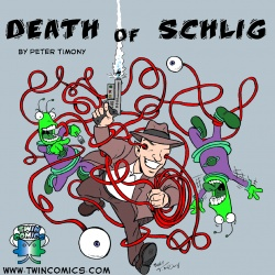 Death of Schlig cover.jpg